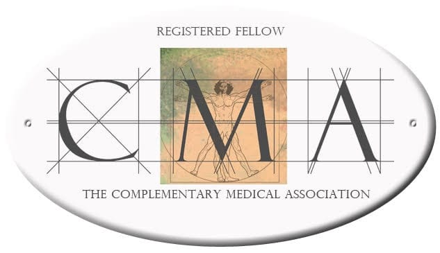 Complementary Medical Association